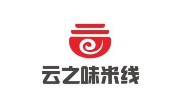 云之味米线品牌LOGO乐天堂fun88备用网站