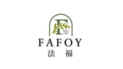 法福养生精油品牌LOGO乐天堂fun88备用网站