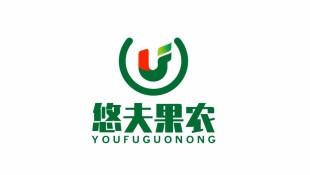 悠夫果农品牌LOGO乐天堂fun88备用网站