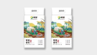 能国大米品牌包装延展乐天堂fun88备用网站