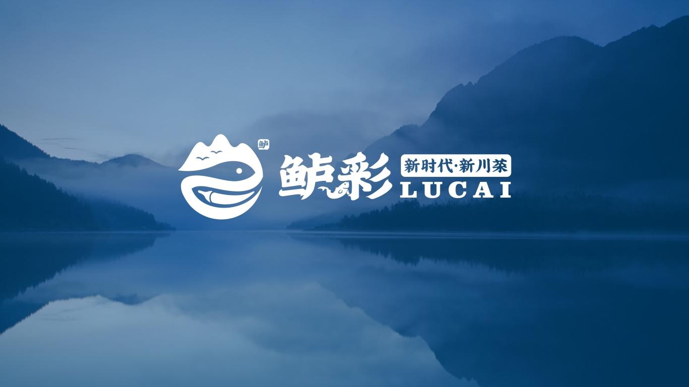 鲈彩川菜品牌LOGO乐天堂fun88备用网站中标图0