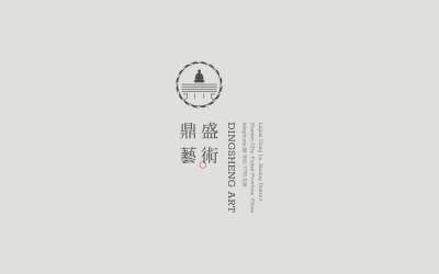 鼎盛艺术雕刻logo乐天堂fun88备用网站方案