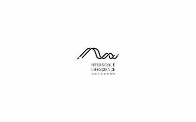 醫美科技器材logo