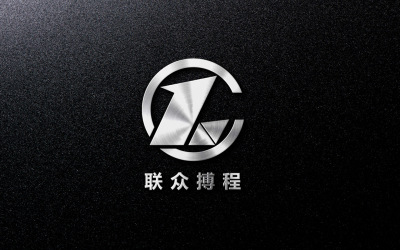 联众搏程logo乐天堂fun88备用网站(汽车服务...