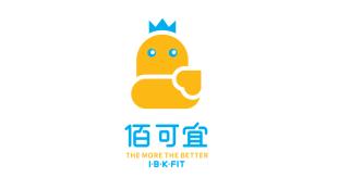 佰可宜亲子游泳品牌LOGO必赢体育官方app