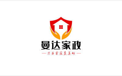 河南曼达家政服务有限公司