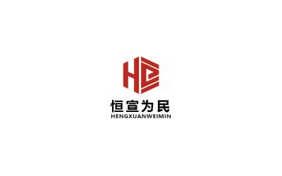 消防行业LOGO乐天堂fun88备用网站