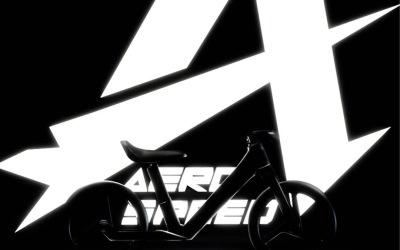 bike A产品涂装乐天堂fun88备用网站及产品...