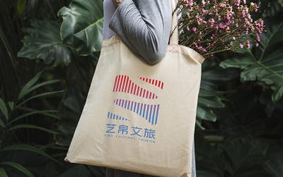 艺帛文旅 VIS必赢体育官方app