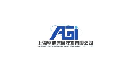 上海空地信息科技科技标志必赢体育官方app