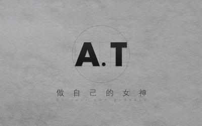 A.T品牌包装必赢体育官方app