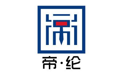 品牌標志設計