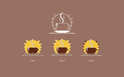 太阳咖啡品牌必赢体育官方app