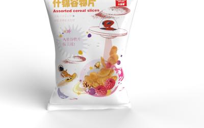 火星薯(上海)食品科技有限公司...