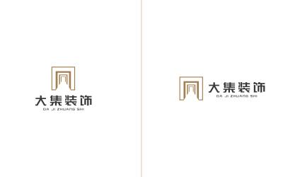 logo必赢体育官方app