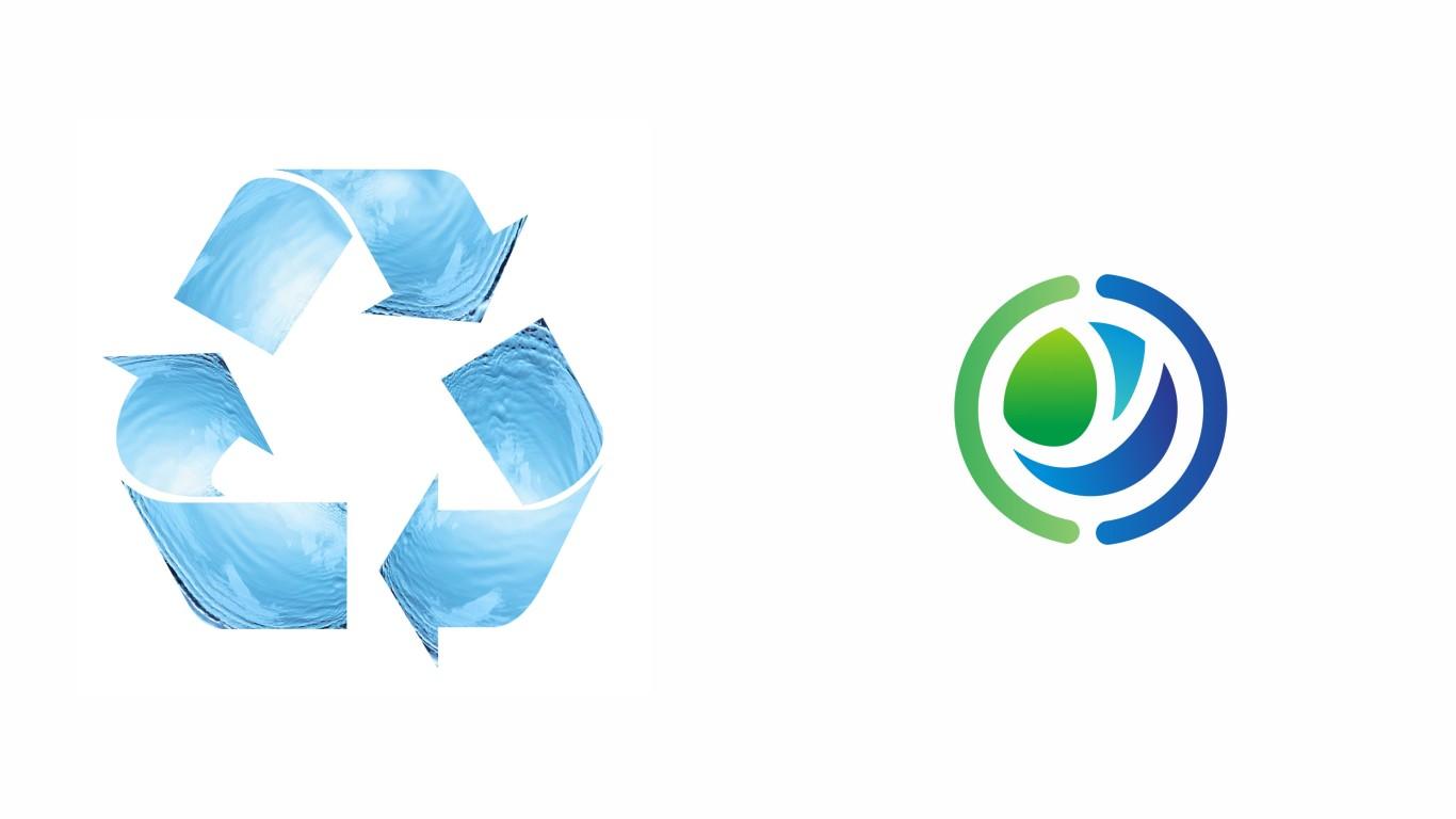 盈洗汽车养护品牌LOGO设计中标图4