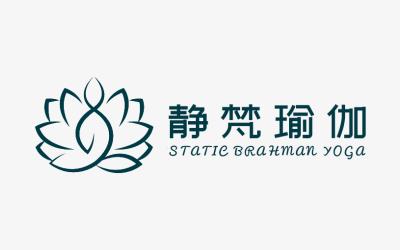 瑜伽logo乐天堂fun88备用网站