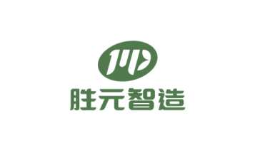 胜元五金品牌LOGO乐天堂fun88备用网站
