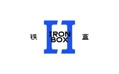 钢铁行业「铁盒Ironbox」...