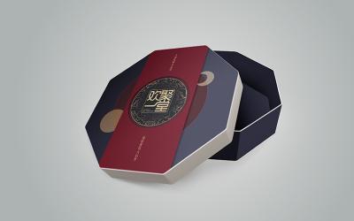 欢聚一堂礼盒必赢体育官方app