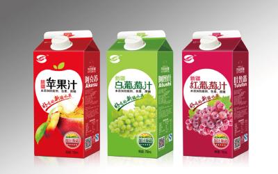 新疆红满疆饮品系列包装乐天堂fun88备用网站
