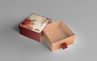 手绘鲜花饼包装乐天堂fun88备用网站