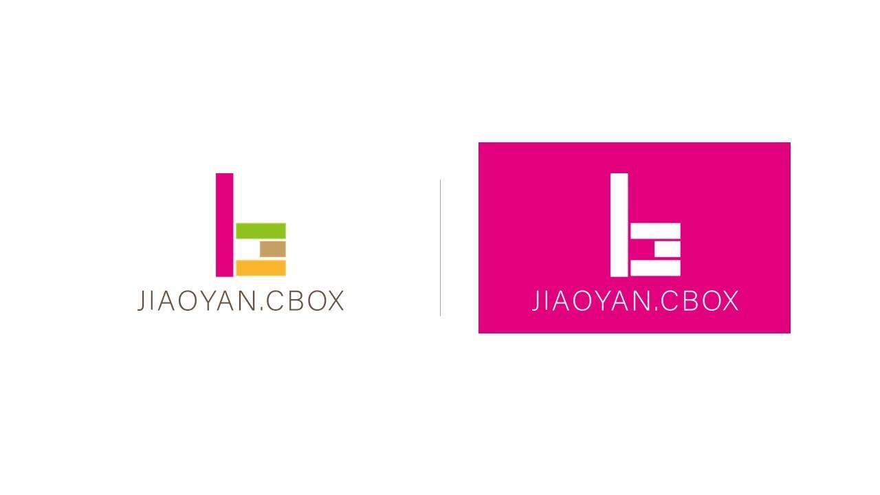 JAOYAN.CBOS日化品牌LOGO乐天堂fun88备用网站中标图2