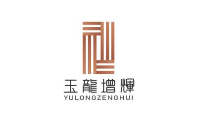 地产行业LOGO乐天堂fun88备用网站