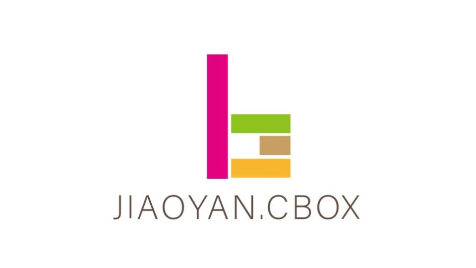 JAOYAN.CBOS日化品牌LOGO乐天堂fun88备用网站