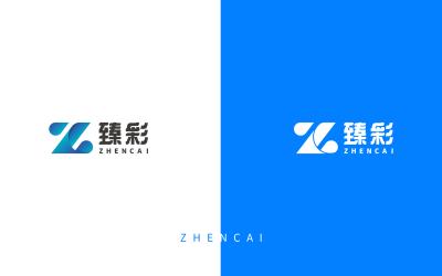 臻彩-logo乐天堂fun88备用网站