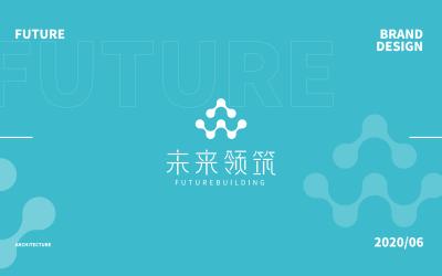 未来领筑-logo乐天堂fun88备用网站