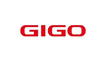 GIGO五金品牌LOGO設計