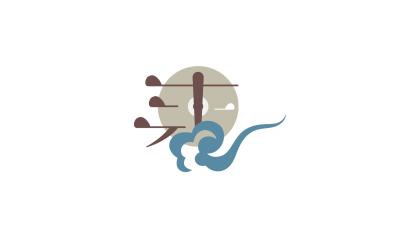 音乐logo