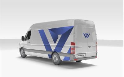 维格建工VI