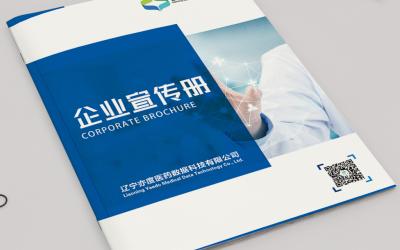 辽宁亦度医药数据科技有限公司