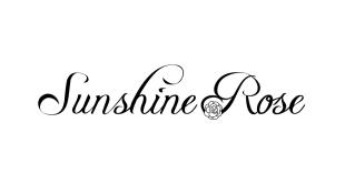 Sunshine Rose日化品牌LOGO亚博客服电话多少