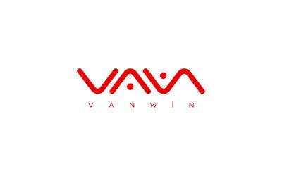 vanwin品牌logo乐天堂fun88备用网站
