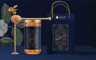 蜂蜜包装乐天堂fun88备用网站