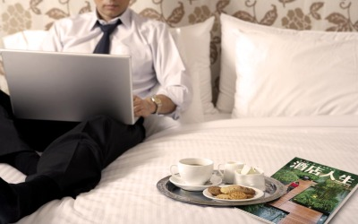 酒店人生-杂志乐天堂fun88备用网站