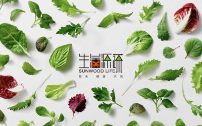 生活源蔬菜 VI乐天堂fun88备用网站