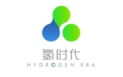 药品行业|氢时代Hydroge...