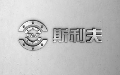 斯利夫机械公司LOGO乐天堂fun88备用网站