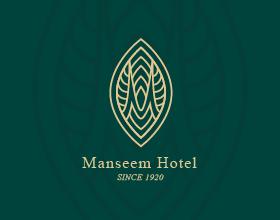 MANSEEM项目乐天堂fun88备用网站