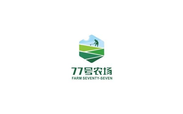 77号农场