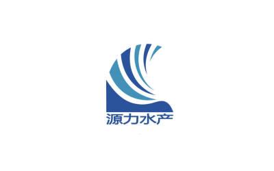 源力水产logo乐天堂fun88备用网站