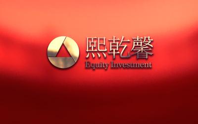 金融投资LOGO