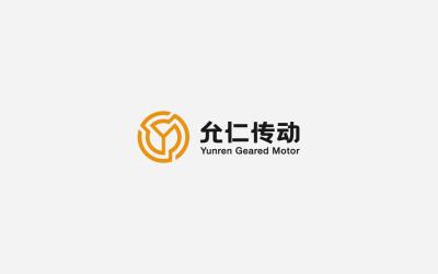 允仁传动科技品牌乐天堂fun88备用网站