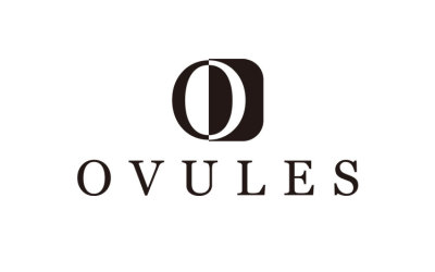 ovules
