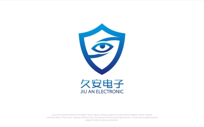 电子科技公司LOGO乐天堂fun88备用网站