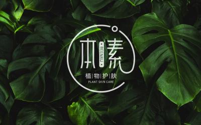 本素化妆品logo乐天堂fun88备用网站